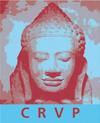 CRVP-focusing-vipassana
