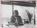 Sayagyi U Ba Khin-vipassanaitalia-Coleman-vipassana