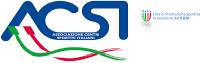 logo-acsi-def50p