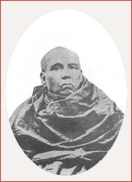 Ledi Sayadaw-vipassana