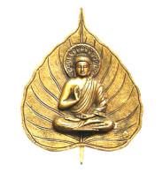 Bodhi-leaf-with-Buddha2 modificata
